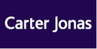 Carter Jonas - York logo