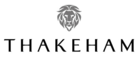 Thakeham Homes - Ellsworth Park logo