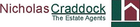 Nicholas Craddock logo