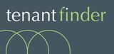 Tenant Finder Logo