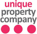 Unique Property Company