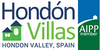 Hondon Villas logo