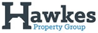 Hawkes Properties Ltd logo