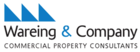 Wareing & Co logo