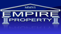 Empire Property