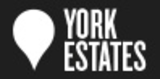 York Estates Logo