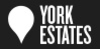 Marketed by York Estates