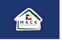 Mack Residential Lettings Ltd