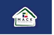 Mack Residential Lettings Ltd logo