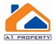 A1 Property Letting logo