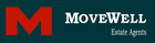Movewell Estate Agents logo
