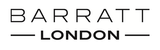 Barratt London - Hendon Waterside Logo