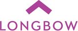 Longbow Property Ltd Logo