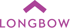 Longbow Property Ltd logo