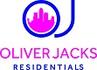 Oliver Jacks