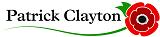 Patrick Clayton Logo