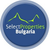 Marketed by Select Properties Bulgaria