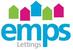 EMPS Property logo
