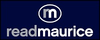 Read Maurice Residential