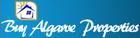 Buy Algarve Properties logo