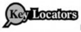 Keylocators Logo