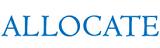 Allocate Logo