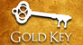 Gold Key Lettings & Property Management Ltd logo