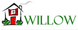 Willow Residential Letting Logo