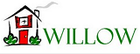 Willow Residential Letting, CR0