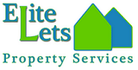 EliteLets Property Services, NG7