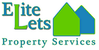 EliteLets Property Services logo