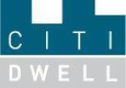 Citidwell Limited Logo