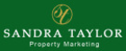 Sandra Taylor Property Marketing, PR25