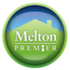 Melton Premier Estate Agency logo