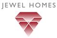 Jewel Homes Logo