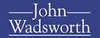 John Wadsworth logo