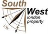 South West London Property logo
