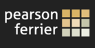 Pearson Ferrier Rochdale logo