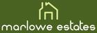 Marlowe Estates, SW16