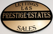 L&S Prestige Estates, WV12