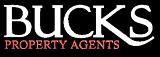 Bucks Property Agents Ltd Logo