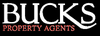 Marketed by Bucks Property Agents Ltd