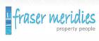 Fraser Meridies logo