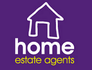 Home Estate Agents, SK14