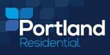 Portland Residential Logo