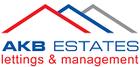 AKB Estates logo