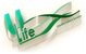 Urban Life Estates logo