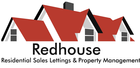 Redhouse Residential logo