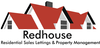 Marketed by Redhouse Residential