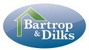 Bartrop & Dilks Property Services logo